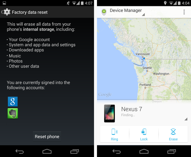 factory-data-reset-removes-android-device-manager-1