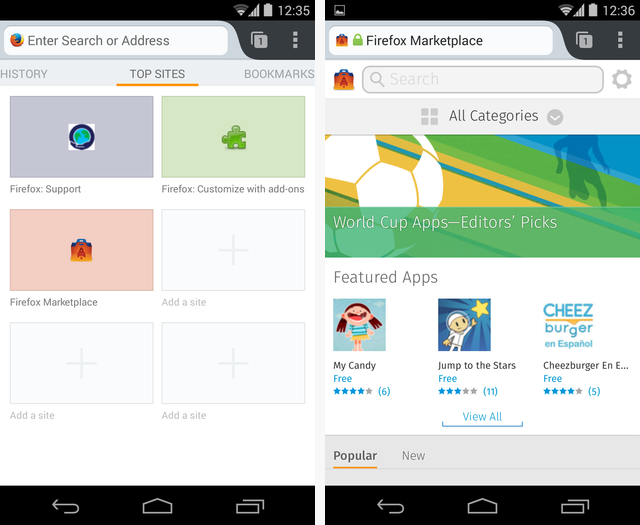 firefox-os-apps-on-android-1