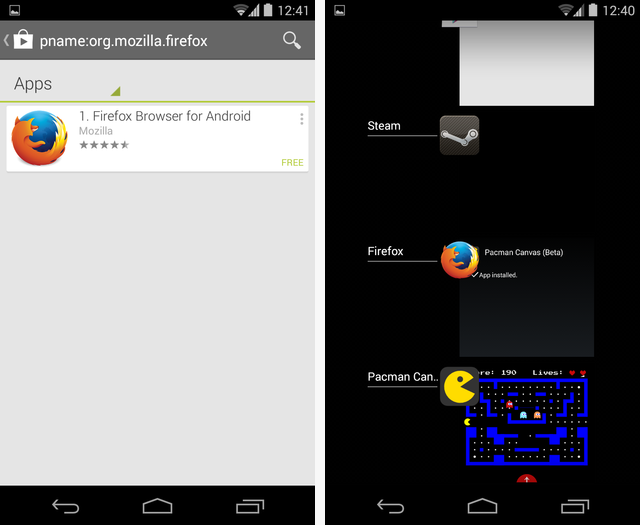 firefox-os-apps-on-android-5