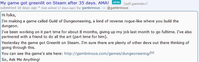game-developer-ama-gambrinous