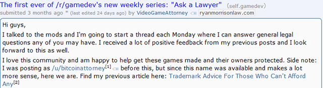 game-developer-ama-video-game-attorney