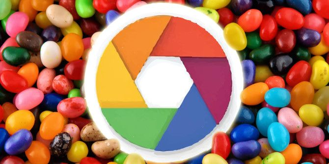 How To Get The Updated Google Camera App On Jelly Bean Android Devices