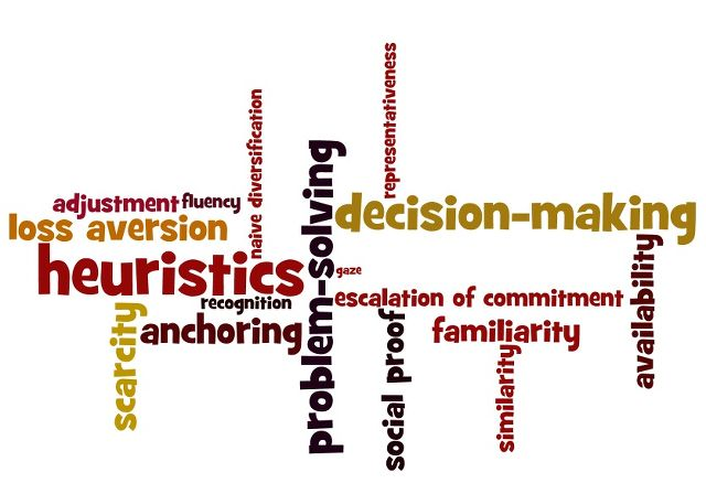 heuristics-word-cloud