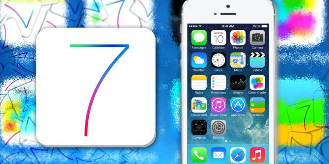 Every iOS 7 Trick You Will Need for iPhone Utopia