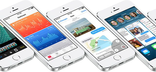 Why You Shouldn't Install The iOS 8 and OS X 10.10 Betas ios8 1