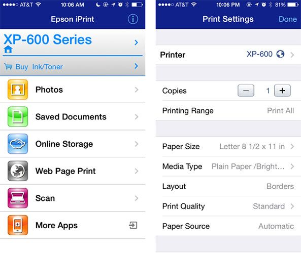 The Big Guide To Printing From Your iPhone or iPad iprint1