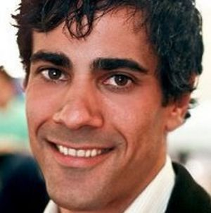 Jeremy Stoppelman - CEO of Yelp