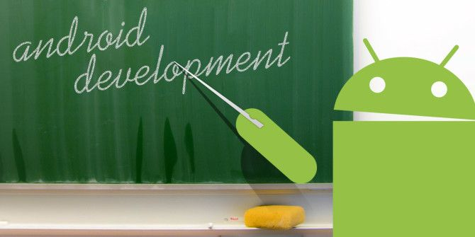 6 Awesome YouTube Videos To Help You Learn Android Development