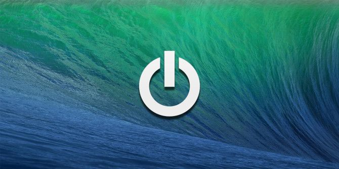 Does Your Mac Take Too Long To Shut Down? Try These Fixes