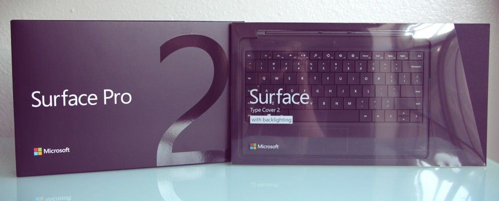 1971df14f80bda Microsoft Surface Pro 2 Review and Giveaway