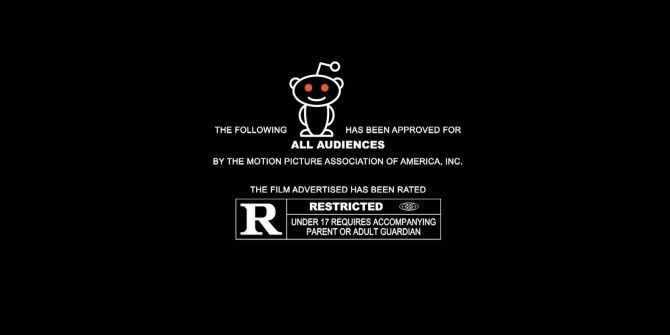The MPAA Targets A Subreddit & Opens Everyone's Eyes To Free Movies