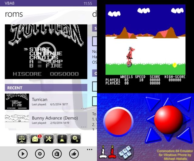 Why Touchscreen Controls Are Useless For Retro Gaming & How