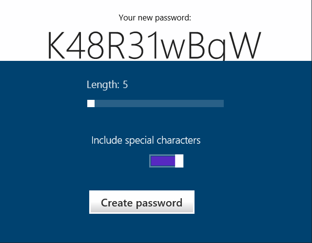 muo-w8-security-passgen