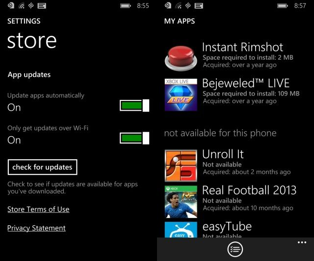 muo-wp8-1-tips-store