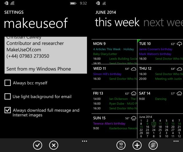 muo-wp8-1-tips-weather