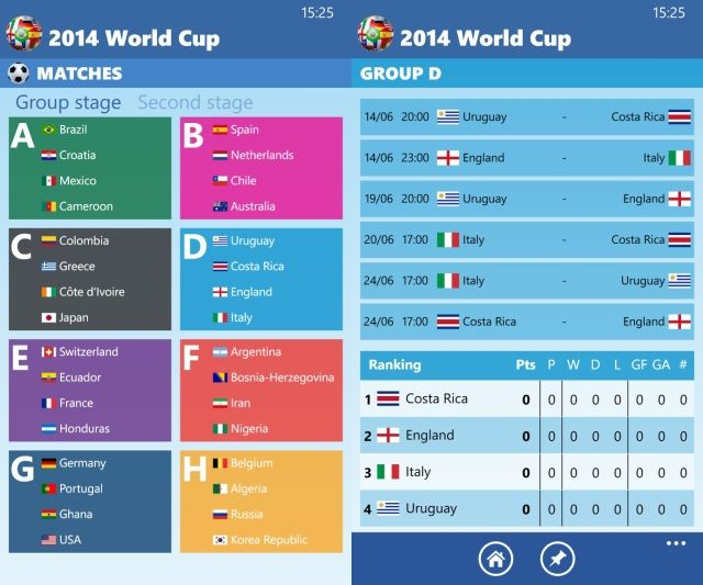 muo-wp8-worldcupapps-2014wc