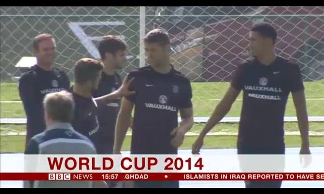 muo-wp8-worldcupapps-iplayer