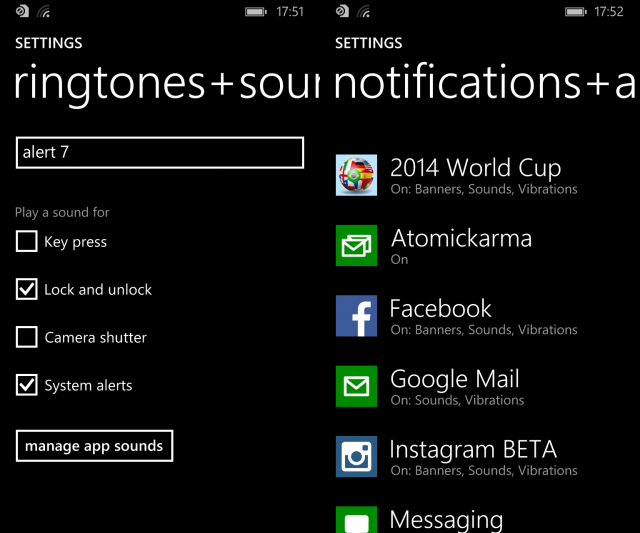 muo-wp81-alerts-apps