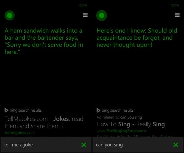 muo-wp81-cortana-tricks-sings