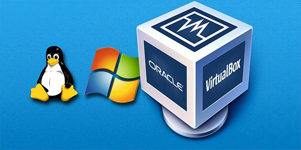 newsletter-virtualbox-guest-additions