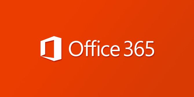 An Introduction to Office 365: Should You Buy Into the New Office Business Model?