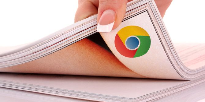 Take Your Reading Offline With These 5 Chrome Apps