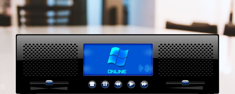 5 easy tools to listen to online radio stations on windows stopboris Choice Image