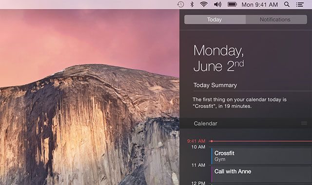 "What's New In OS X 10.10 ""Yosemite""? osx ui2"