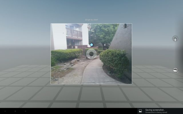 photosphere on the transformer