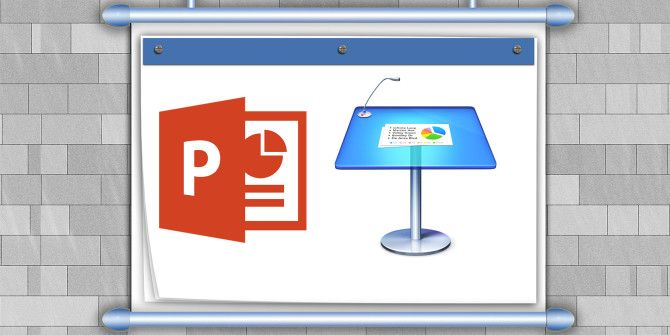Presentations Evolved: 4 Alternatives To PowerPoint & Keynote Compared