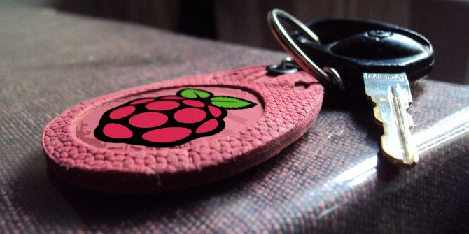 Securing Your Raspberry Pi: From Passwords to Firewalls