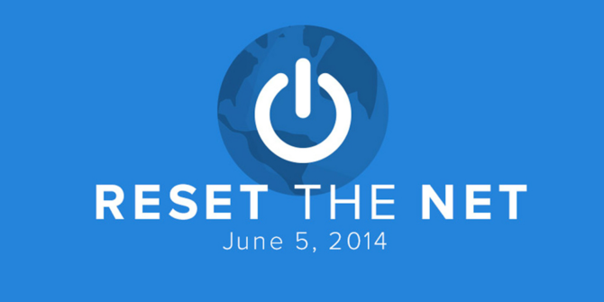 The Day We Reset The Net, Netflix Vs Verizon, World Cup Predictions [Tech News Digest]