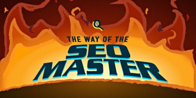 Face Your Fears, Become A True SEO Master
