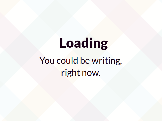 slack-loading-screen
