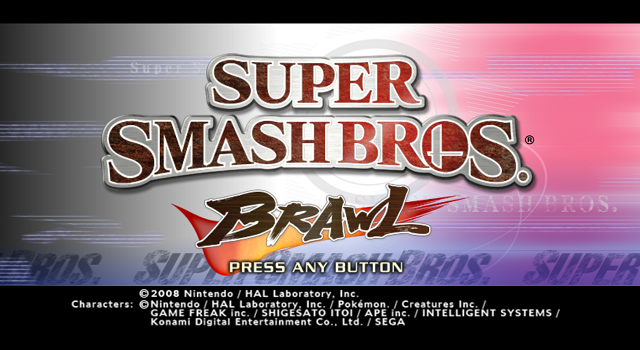 smash-brawl-1