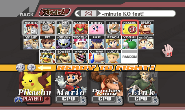 smash-brawl-3