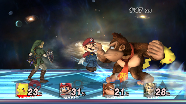 smash-brawl-4