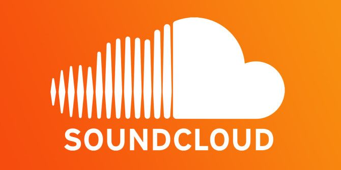 Experience SoundCloud On Desktop With CloudDeck And Adobe Air