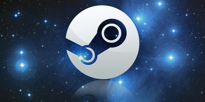 Is SteamOS a Good Choice for a Gaming System?