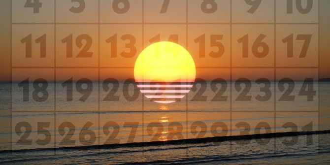 Sunrise Calendar Is Now Cross-Platform — But Is It Any Good?