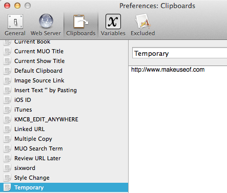 temporary_clipboard