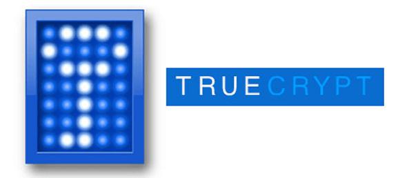 TrueCrypt Is Dead: 4 Disk Encryption Alternatives For Windows