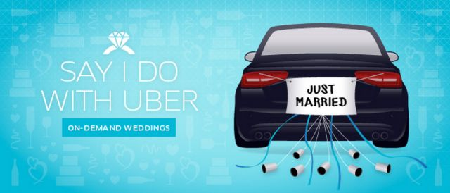 uber-weddings-on-demand