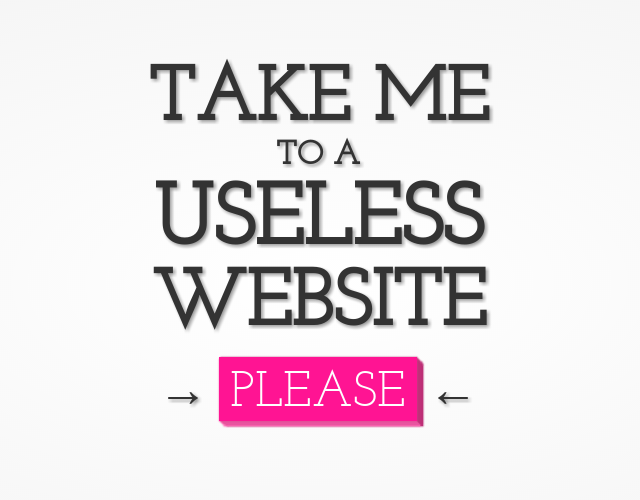 useless-web-button