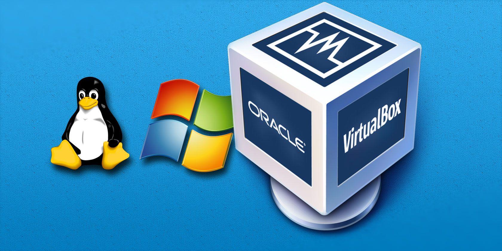 virtualbox-guest-additions
