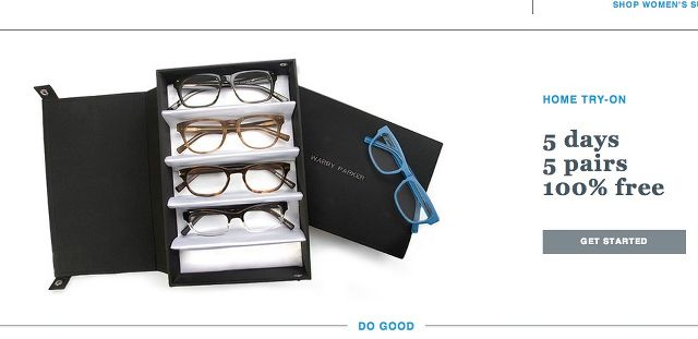 warby-parker-free