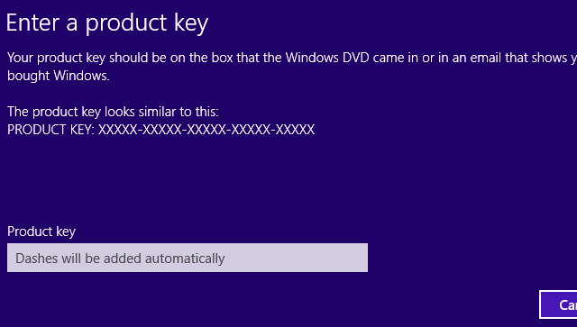 windows-8-change-product-key-dialog