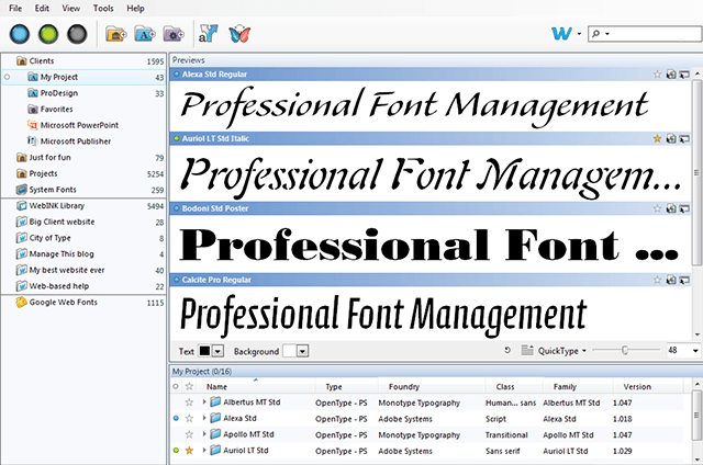 windows-font-management-suitcase-fusion