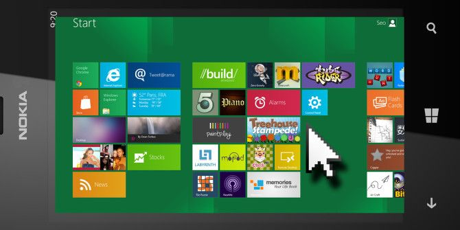 Remote Control Your PC With These Windows Phone 8 Apps!