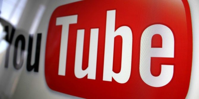 YouTube Charging For Music Videos, Facebook Clones Snapchat, And More… [Tech News Digest]